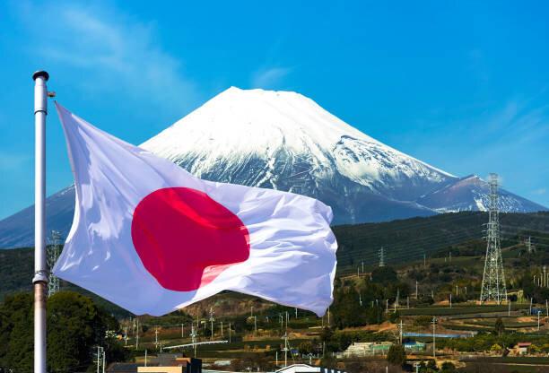 ナザレンコ・アンドリー:「皇統」の正しい維持こそ日本の...
