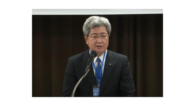 今なぜ? 日本医師会・会長選挙