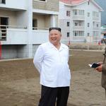 【山口敬之】北朝鮮最前線:写真が示す金与正「真の地位」【連載第2回】