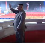 【山口敬之】北朝鮮軍事パレード:「金正恩」は本物か?【連載第3回】