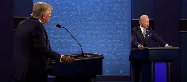 【山口敬之】迫る米国大統領選 バイデンの「偽善」とトラ...