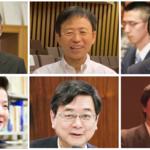 【日本学術会議】任命拒否された6名はこんなヒト
