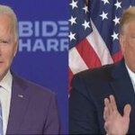【山口敬之】米国大統領選・第2ラウンドの号砲―トランプの闘いは続く【山口敬之の深堀世界の真相⑥】