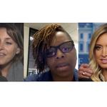 【山口敬之】ポスト大統領選・カギを握る3人の女性【山口敬之の深堀世界の真相⑦】