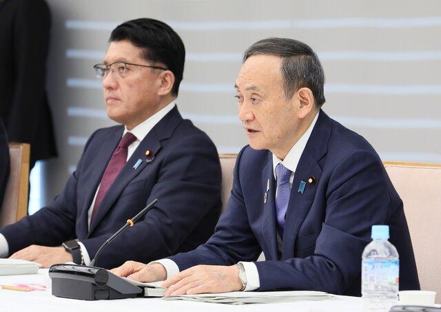 【朝香 豊】デジタル庁を日本経済の「武器」にせよ