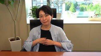 安積明子の永田町ウォッチ No52~「山尾志桜里問題」...