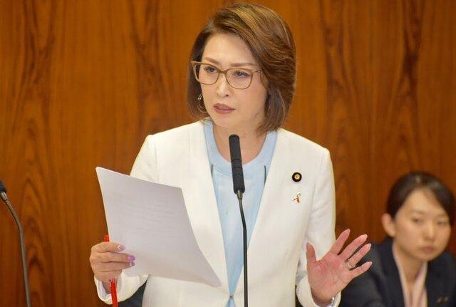 安積 明子:政局のカギ?8月・横浜市長選がアツい