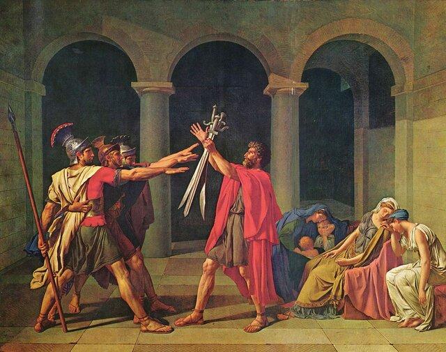 橋本琴絵:コロナ禍の新常識に――「ローマ式挨拶」を導入せよ