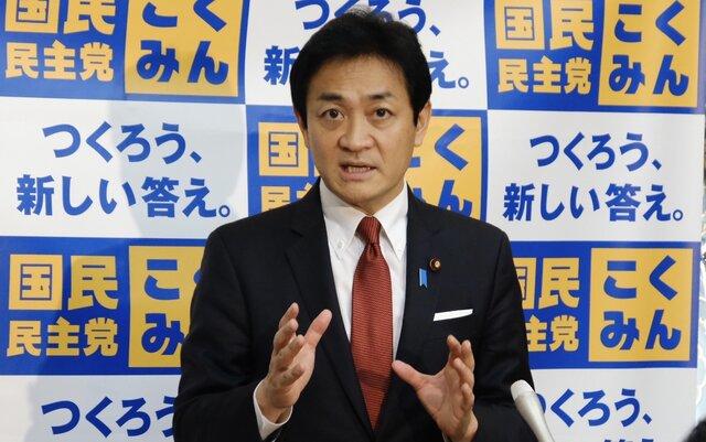 安積明子:山尾志桜里議員「不出馬表明」の身勝手