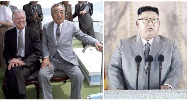 山口敬之:日米に忍び寄る毛沢東主義の恐怖