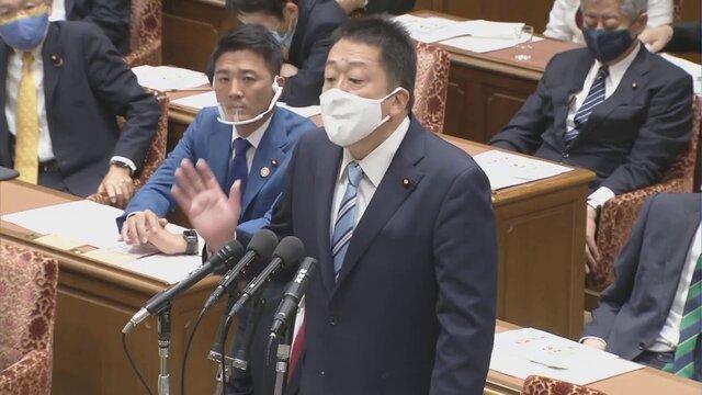 """阿比留瑠比:LGBTに狂奔~稲田朋美 ・いつから""""わき..."""