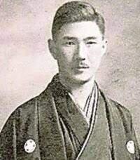 橋本琴絵:東京都議会選挙で再び見えた「安倍晋三」への大...