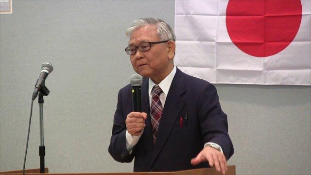 山口敬之:再燃する「日本学術会議問題」に学ぶ、共産主義...