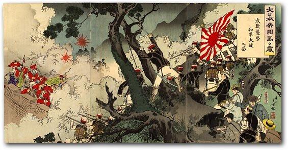 橋本琴絵:日本を救う失言王・麻生太郎の「ホンネ」