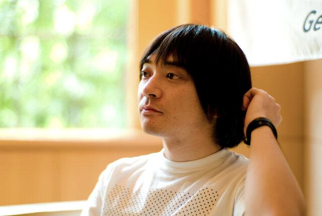 兵頭新児:小山田氏「いじめ問題」はオタクを下に見る「男...