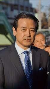 安積明子:混迷極める横浜市長選~「本命ナシ」の候補者乱立