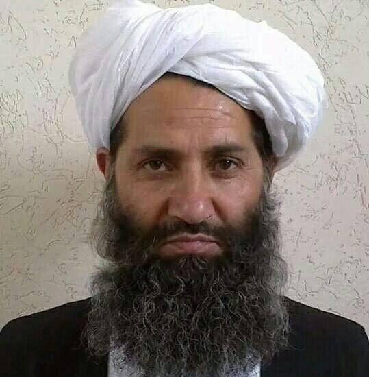 朝香豊:アフガン首都陥落を招いたバイデン政権の大罪