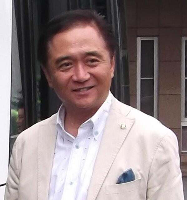 濱田浩一郎:尾身会長への提言――日本でロックダウンが不...