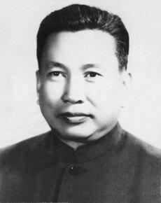 濱田浩一郎:「毛沢東崇拝」再び~冷酷な支配者を称える恐怖