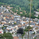 ドイツ・洪水被害を理由に「脱炭素」を推進する欺瞞【杉山大志】
