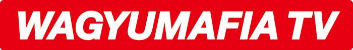 WAGYUMAFIA TV