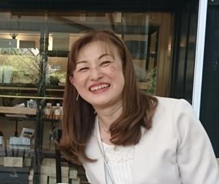 藤田和子さん