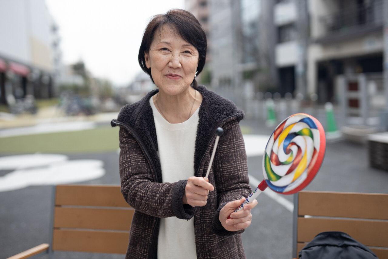 音楽でこころと脳を動かす。 日本全国に広がる音楽療法とは?【前編】