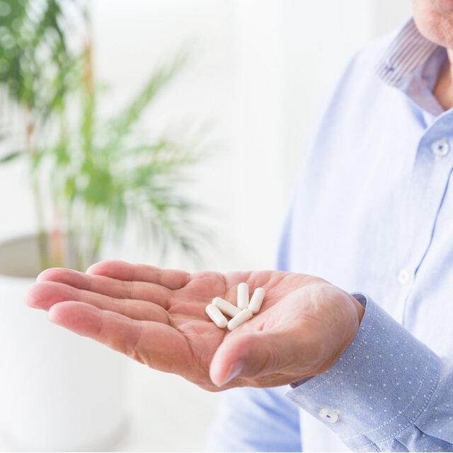 認知症の治療薬にはどのようなものがある? 効果や副作用は? ...