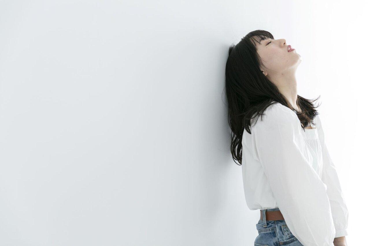 【健康コラム】うつ病の症状と予防のためのセルフケア