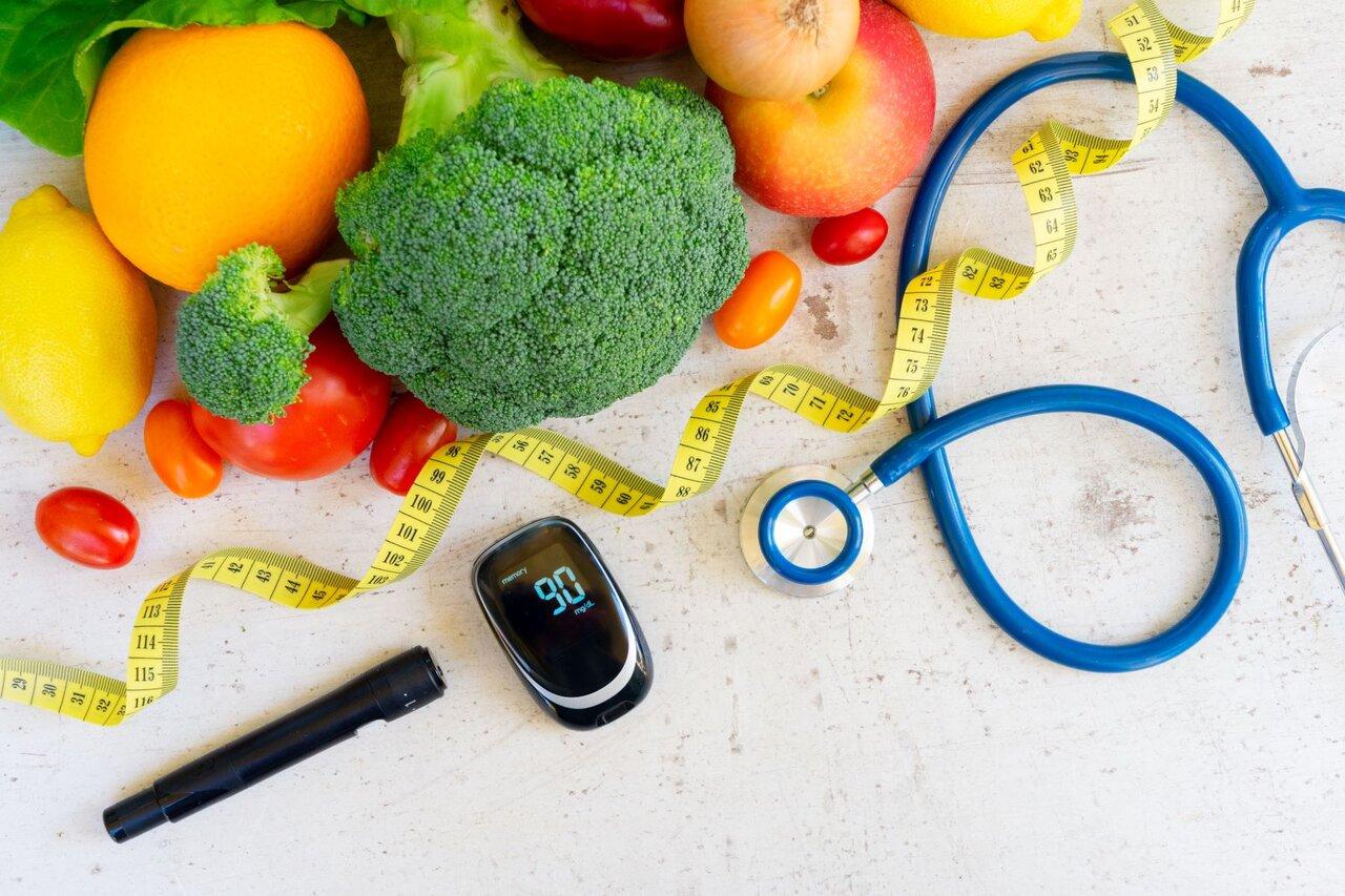 【健康コラム】糖尿病を放置するリスクと予防法