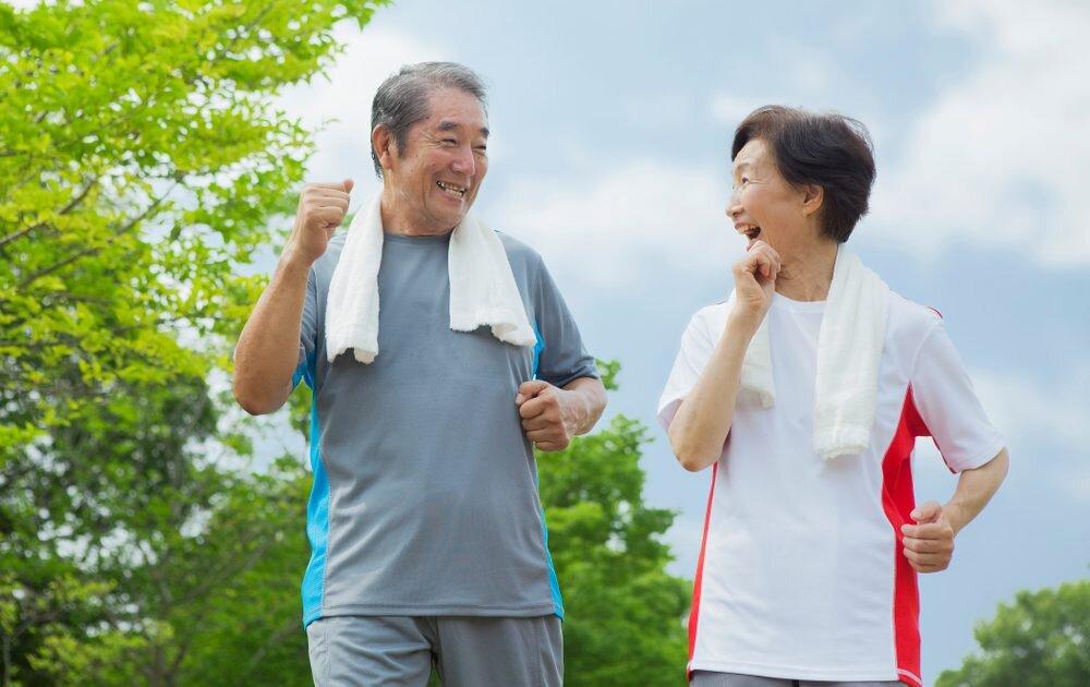生活習慣病のリスクを知って予防につなげよう