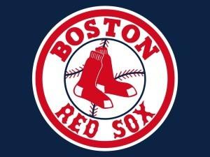『ボストン・レッドソックス』 MLB球団紹介 ア・リーグ東地区 – Athletes Dream Management (1721)