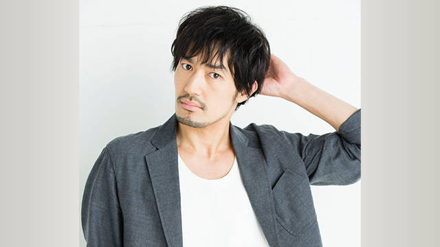 【あさイチ】大谷亮平さんをもっと知りたい