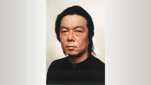 【あさイチ】古田新太(ARATA FURUTA )さん は今を生きる数少ない無頼派俳優?