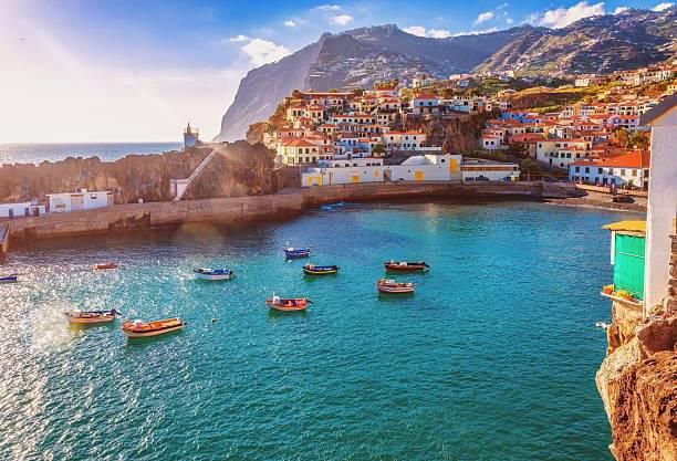 「いつかは住みたい」ポルトガルでの生活費