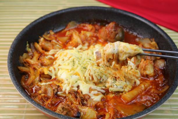 新韓国グルメ #パネチキン もう食べた?食べられる4店舗!