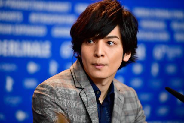 【あさイチ】生田斗真さん 扇のように広がり続ける魅力を分析