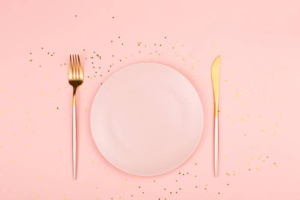 いつもの食卓にちょっぴり気分をあげる!お洒落な #可愛い食器 !