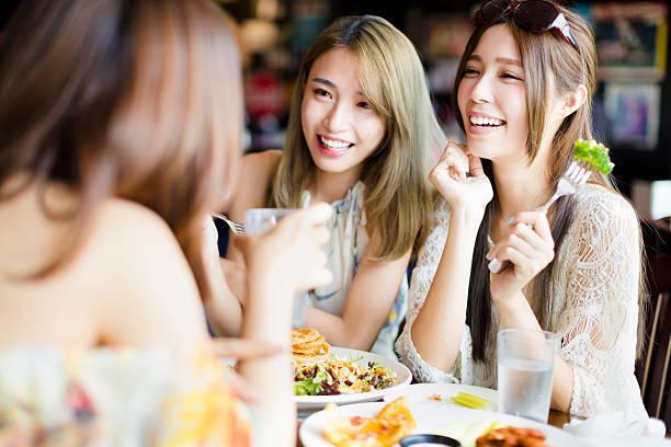 オトナ女子だから行ける。噂の渋谷 #オトナ女子区 とは?!