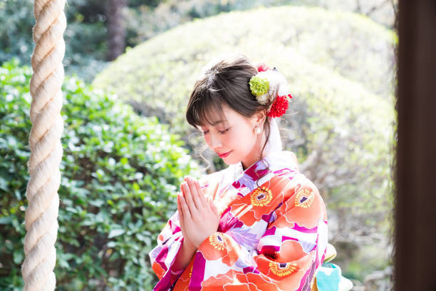 京都にある #安井金比羅宮 で悪縁を断ち切ってすっきりしよう!