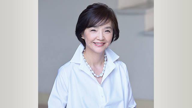 【あさイチ】江川悦子(Etsuko Egawa)さんのカッコイイ生き方に憧れます