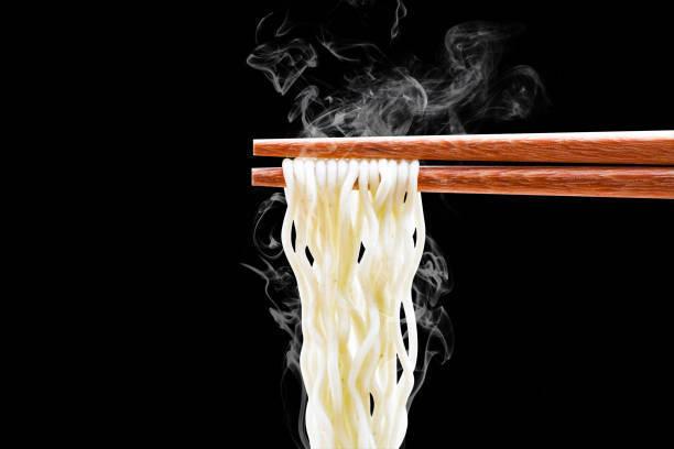 糖質0麺が万能すぎる!ヘルシーダイエットで美味しい #糖質0麺アレンジ