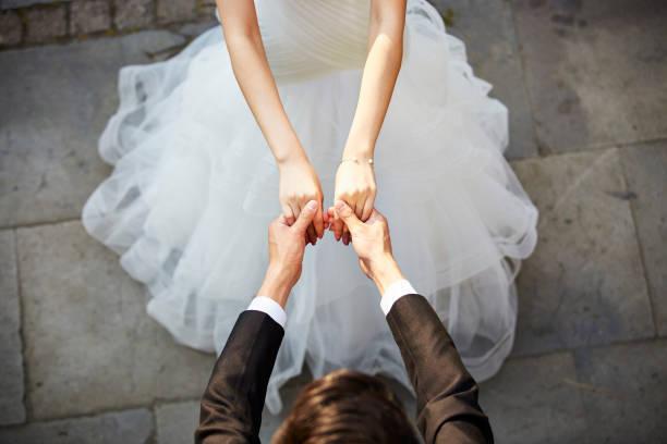 【あさイチ】結婚そして夫婦のカタチってなんだろう?