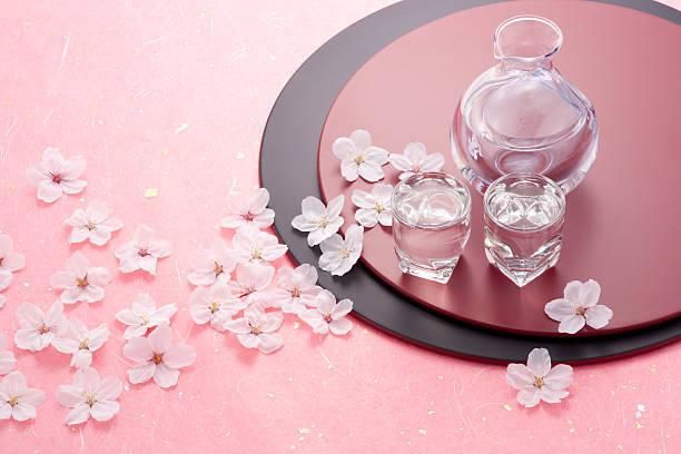 【あさイチ】この春は日本酒をオトナ女子的に楽しみたい