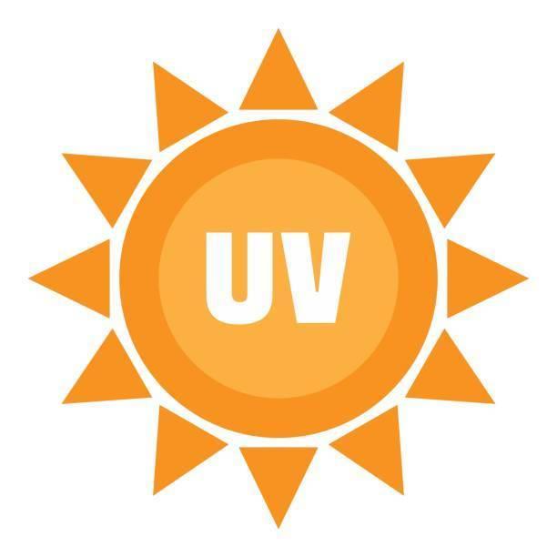 5月からはもう紫外線対策を強化しよう!