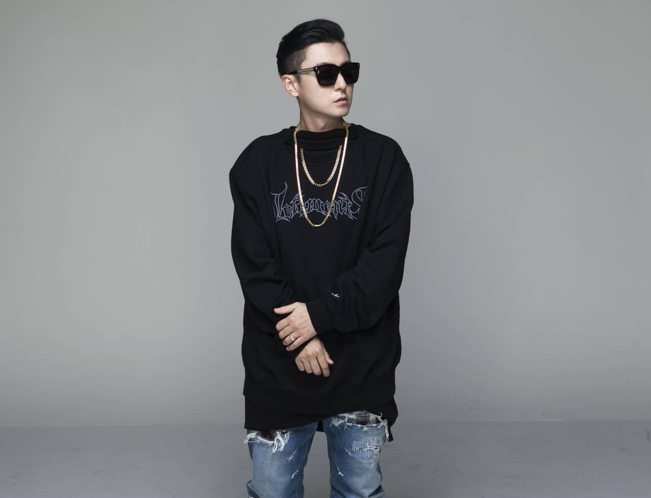 韓国ヒップホップ最重要レーベルHi-Lite Records所属のHuckleberry P(ハックルベリー・ピー)若手ラッパーたちとコラボしたシングル「DNA (Youth Remix)」をリリース