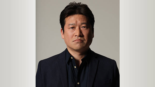 【あさイチ】佐藤二朗さんの「人間力」に注目です