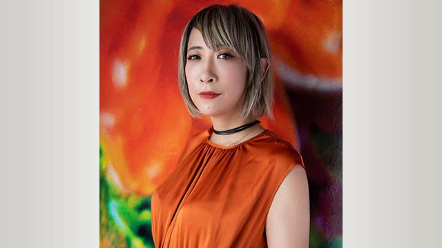 【あさイチ】蜷川実花さんの表現する「人間失格 太宰治と3人の女たち」