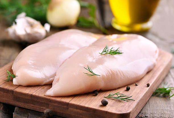 【あさイチ】みんな!ゴハンだよ 毎日食べたい!「鶏ささ身」の時短レシピ