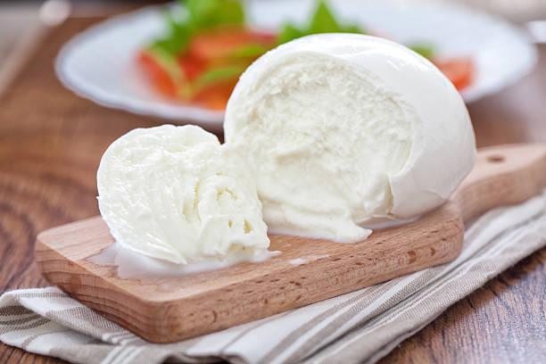 【あさイチ】おでかけREPORT「モッツァレラチーズ」を楽しもう